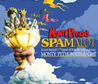 SPAMALOT-Tour-20010101