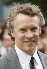 Tate-Donovan-Joins-Cast-of-NBC-Pilot-NOTORIOUS-20010101