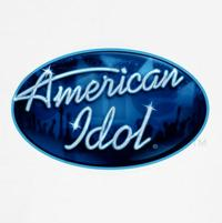 IDOL-WATCH-The-Houston-Auditions-20010101