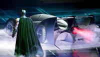 BATMAN-LIVE-20010101