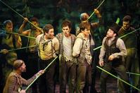 PETER-AND-THE-STARCATCHER-to-Open-on-Broadway-This-Spring-20010101