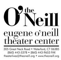 Eugene-ONeill-Theater-Center-Announces-22nd-Annual-National-Puppetry-Conference-20010101