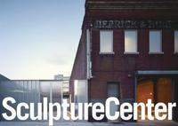 SculptureCenter Appoints Ruba Katrib as Curator