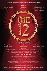 THE-12-to-Premiere-at-Inserra-Theater-320-21-20120316
