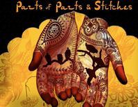 MTWorks-Announces-PARTS-OF-PARTS-STITCHES-Cast-20010101
