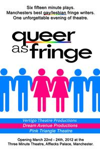 Queer-As-Fringe-Launches-In-Manchester-20010101