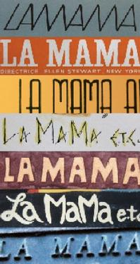 Ellen-Stewart-Award-Recipient-Shepard-Selects-Playwright-for-New-Work-at-La-MaMa-20010101