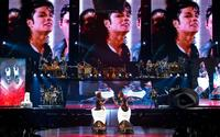 Michael-Jackson-The-Immortal-World-Tour-Keeps-the-Jackson-Spirit-Alive-at-the-Staples-Center-This-Weekend-20010101