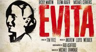 Full-Cast-and-Creative-Team-Announced-for-EVITA-on-Broadway-20010101