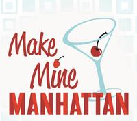 UnsungMusicalsCos-MAKE-MINE-MANHATTAN-to-Play-Off-Broadway-in-2012-20010101