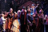BWW-Reviews-ACT-Continues-to-Bring-Christmas-Spirit-to-San-Francisco-with-A-CHRISTMAS-CAROL-20010101