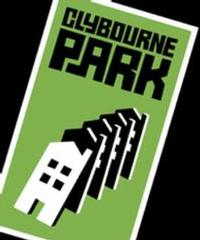 Review-Roundup-CLYBOURNE-PARK-20010101