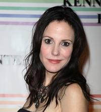 Mary-Louise-Parker-to-Replace-Demi-Moore-in-LOVELACE-20010101