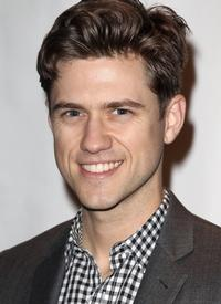Aaron-Tveit-Joins-LES-MISRABLES-Film-as-Enjolras-20010101