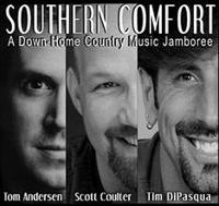 White-Plains-Performing-Arts-Center-Presents-SOUTHERN-COMFORT-Revue-129-20010101