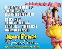 Landmark-Sunshine-Cinema-Presents-Monty-Python-The-Holy-Grail-in-High-Definition-330-45-20010101