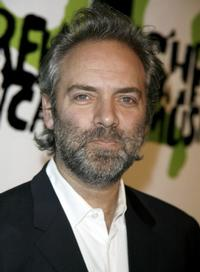 Sam Mendes to Helm West End's CHARLIE AND THE CHOCOLATE FACTORY With Marc Shaiman, Scott Wittman, et al.