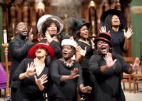BWW-Reviews-Regina-Taylors-CROWNS-Will-Lift-Your-Spirits-at-Nashvilles-Christ-Church-Cathedral-20010101
