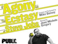 AUDIO-Listen-to-THIS-AMERICAN-LIFEs-Mike-Daisey-Steve-Jobs-Retraction-20010101