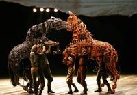 WAR-HORSE-Tour-20010101