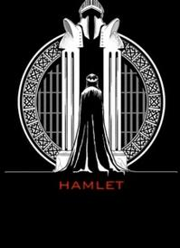 American-Globe-Theatre-Announces-HAMLET-to-Play-1029-1119-20010101