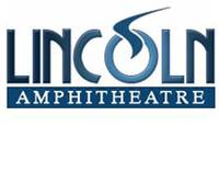 New-Musical-About-Lincolns-Indiana-Years-to-Premiere-in-2012-20010101