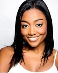 THE-FRIDAY-6-QA-with-SISTER-ACTs-Patina-Miller-20010101