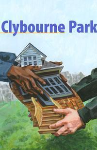 BWW-Reviews-CLYBOURNE-PARK-at-Trinity-Repertory-Company-20010101