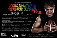 OUTNBCUniversal-and-RAIN-Team-Up-for-Superbowl-Sunday-Benefit-20010101