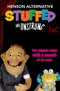 Irvine-Barclay-Theatre-Announces-Cast-for-STUFFED-AND-UNSTRUNG-20010101