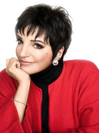 HOLD-POST-BWW-Interviews-Liza-Minnelli-20010101
