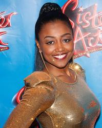 Patina-Miller-Plays-Her-Final-Performance-in-SISTER-ACT-Today-Raven-SImone-to-Join-Cast-327-20010101