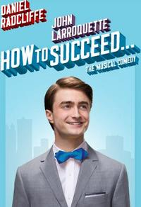 Tickets-Availablef-for-Daniel-Radcliffes-Last-Week-of-HOW-TO-SUCCEED-20010101
