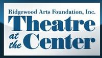 Theatre-at-the-Center-Theatre-for-Young-Audiences-Announces-2011-12-Season-20010101