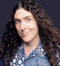 Comedy-Central-and-Weird-Al-Yankovic-Team-Up-for-The-Alpocalypse-Tour-20010101