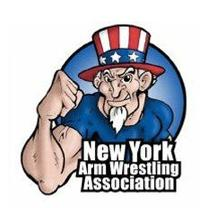 White-Castle-29th-Annual-Brooklyn-Kingsboro-Arm-Wrestling-Championships-Take-Place-828-20010101
