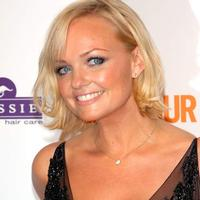 Emma-Bunton-Excited-by-Spice-Girls-Musical-VIVA-FOREVER-20010101