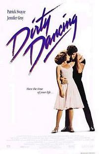 Kenny-Ortega-to-Direct-DIRTY-DANCING-Remake-20010101