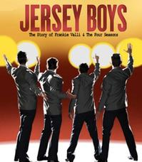 JERSEY-BOYS-Cast-to-Perform-on-Access-Hollywood-89-20010101