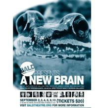 BALD-Theatre-Company-Presents-A-NEW-BRAIN-92-910-20010101