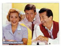 Dick-Van-Dyke-Show-Wins-2011-Television-Critics-Association-Award-20010101