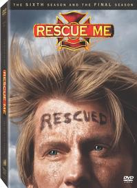 Rescue-Me-Final-Two-Seasons-Arrive-on-One-DVD-913-20010101