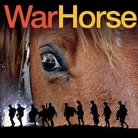 All-Canadian-Cast-Announced-for-Toronto-WAR-HORSE-Premiere-20010101