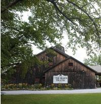 Jacob's Pillow Presents David Dorfman Dance 8/17-21