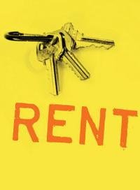 New-Rep-Opens-Its-28th-Season-With-RENT-20010101