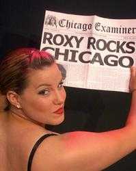 Way-Off-Broadway-Theater-Presents-CHICAGO-20010101