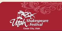 New-American-Playwrights-Project-Comes-To-Utah-Shakespeare-Fest-20010101