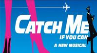 CATCH-ME-IF-YOU-CAN-to-Play-Final-Show-on-Broadway-September-4-to-Tour-Fall-2012-20010101