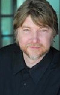 Brad-Ellis-to-Play-Queen-Creek-PAC-820-20010101