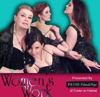 Pride-Films-and-Plays-Hosts-Womens-Work-Weekend-20010101